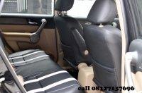 FOR SALE Honda CR-V AT 2009 i-VTech 2000CC KM 77.000 Hitam (DSC_0094.jpg)