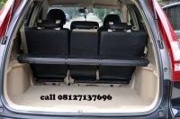 FOR SALE Honda CR-V AT 2009 i-VTech 2000CC KM 77.000 Hitam (DSC_0096.jpg)