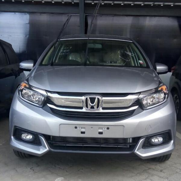 Mobil Bekas Kia Malang – MobilSecond.Info