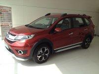 BR-V: Beli Brv di Honda Lenteng Agung    Marketing Executive Honda Jakarta (image.jpg)