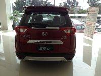 BR-V: Beli Brv di Honda Lenteng Agung || Marketing Executive Honda Jakarta (image.jpg)