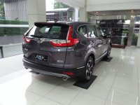 CR-V: Promo Akhir Tahun Honda CRV Turbo (1575021229313-700219532.jpg)