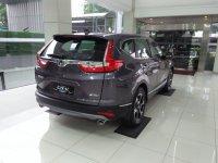 CR-V: Promo Diskon Awal Tahun Honda CRV Turbo (1575021229313-700219532.jpg)