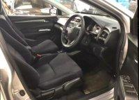 Honda City E A/T 2014 (IMG_20191130_045612.JPG)