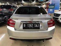 Honda City E A/T 2014 (IMG_20191130_045543.JPG)