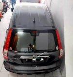 CR-V: jual honda crv manual 2010 km baru 26000 (4.jpg)