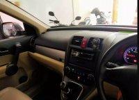 CR-V: jual honda crv manual 2010 km baru 26000 (6.jpg)