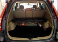 CR-V: jual honda crv manual 2010 km baru 26000 (8.jpg)