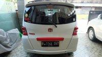 2011 Honda Freed E PSD - Kondisi Ok & Terawat (DSCF0047.JPG)