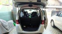 2011 Honda Freed E PSD - Kondisi Ok & Terawat (DSCF0058.JPG)