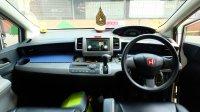 2011 Honda Freed E PSD - Kondisi Ok & Terawat (DSCF0061.JPG)
