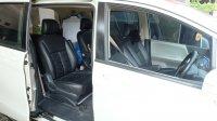 2011 Honda Freed E PSD - Kondisi Ok & Terawat (DSCF0064.JPG)
