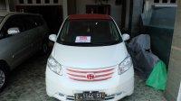 2011 Honda Freed E PSD - Kondisi Ok & Terawat (DSCF0068.JPG)