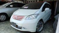 2011 Honda Freed E PSD - Kondisi Ok & Terawat (DSCF0069.JPG)