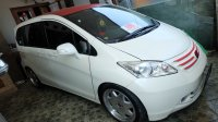 2011 Honda Freed E PSD - Kondisi Ok & Terawat (DSCF0071.JPG)