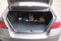 Honda Accord 2.4 VTIL AT 2007 Istimewa Terawat Pajak Hidup Plat Genap (bagasi.jpeg)