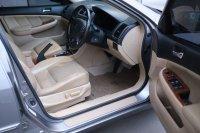 Honda Accord 2.4 VTIL AT 2007 Istimewa Terawat Pajak Hidup Plat Genap (baris depan.jpeg)