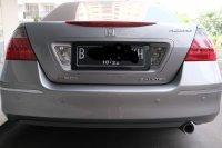 Honda Accord 2.4 VTIL AT 2007 Istimewa Terawat Pajak Hidup Plat Genap (belakang.jpeg)