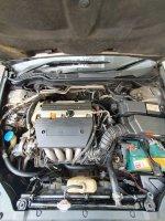Honda Accord 2.4 VTIL AT 2007 Istimewa Terawat Pajak Hidup Plat Genap (mesin.jpeg)