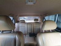 Honda Accord 2.4 VTIL AT 2007 Istimewa Terawat Pajak Hidup Plat Genap (tampak baris belakang.jpeg)