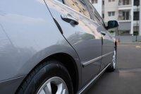 Honda Accord 2.4 VTIL AT 2007 Istimewa Terawat Pajak Hidup Plat Genap (tampak samping kanan belakang.jpeg)