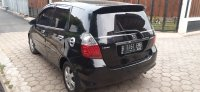 Honda Jazz i DSI AT 2007 (20191017_172003.jpg)