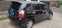 Honda Jazz i DSI AT 2007 (20191017_171937.jpg)