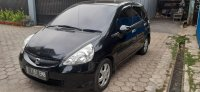 Honda Jazz i DSI AT 2007 (20191017_171835.jpg)