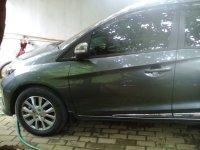 Honda Mobilio E CVT PRESTIGE (Honda3.jpg)