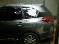 Honda Mobilio E CVT PRESTIGE (Honda4.jpg)