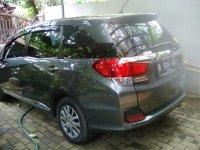 Honda Mobilio E CVT PRESTIGE (Honda5.jpg)