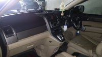 CR-V: Jual cepat BU- Honda Crv 2008 (CDDBC141-08CC-4301-AFC4-833D79490068.jpeg)