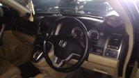 CR-V: Jual cepat BU- Honda Crv 2008 (0E9D12FE-70B5-4E77-B2DA-428EA7EE3520.jpeg)