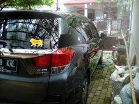 Honda Mobilio E CVT PRESTIGE (Honda7.jpg)