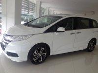 Honda Odyssey || Ready stock di Honda Lenteng Agung 0812.9721.5113 (image.jpg)