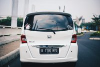 Jual Honda FREED Type PSD - 2013 , A/T, Mesin Bagus.. Cash and Credit (IMG-20191203-WA0041.jpg)