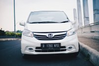 Jual Honda FREED Type PSD - 2013 , A/T, Mesin Bagus.. Cash and Credit (IMG-20191203-WA0042.jpg)