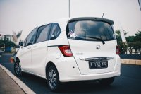Jual Honda FREED Type PSD - 2013 , A/T, Mesin Bagus.. Cash and Credit (IMG-20191203-WA0039.jpg)