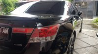 Honda Accord 2.4 AT 2011 Istimewa (WhatsApp Image 2019-12-03 at 17.36.29(1).jpeg)