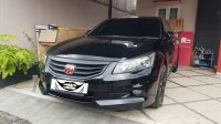 Honda Accord 2.4 AT 2011 Istimewa (WhatsApp Image 2019-12-03 at 17.36.30(1).jpeg)