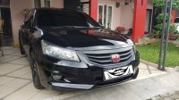 Honda Accord 2.4 AT 2011 Istimewa (WhatsApp Image 2019-12-03 at 17.36.31(1).jpeg)