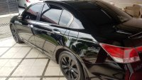 Honda Accord 2.4 AT 2011 Istimewa (WhatsApp Image 2019-12-03 at 17.36.32.jpeg)