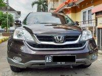 CR-V: Honda C-RV 2012 Tangan 1 (WhatsApp Image 2019-12-04 at 12.26.37 PM.jpeg)