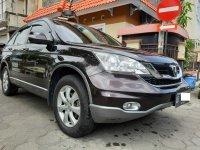 CR-V: Honda C-RV 2012 Tangan 1 (WhatsApp Image 2019-12-04 at 12.26.38 PM (1).jpeg)