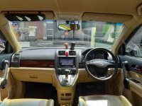 CR-V: Honda C-RV 2012 Tangan 1 (WhatsApp Image 2019-12-04 at 12.26.38 PM (2).jpeg)