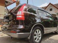 CR-V: Honda C-RV 2012 Tangan 1 (WhatsApp Image 2019-12-04 at 12.26.38 PM.jpeg)