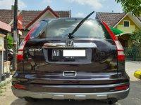 CR-V: Honda C-RV 2012 Tangan 1 (WhatsApp Image 2019-12-04 at 12.26.39 PM.jpeg)