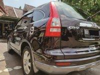 CR-V: Honda C-RV 2012 Tangan 1 (WhatsApp Image 2019-12-04 at 12.26.40 PM (1).jpeg)