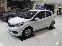 Promo DP Rendah Honda Brio Satya (IMG-20191010-WA0016.jpg)