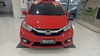 Jual Honda Brio: kredit mobil dp murah